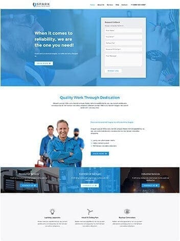 electrician1-free-img
