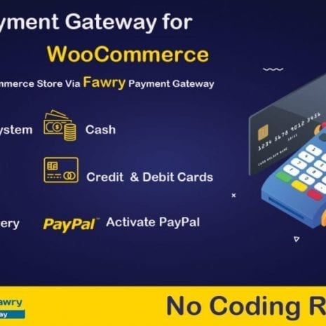 Fawry-Payment-Gateway-for-WooCommerce.jpg