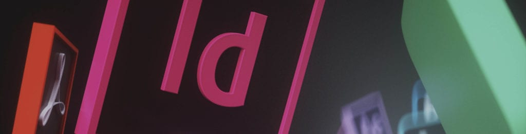 Interactive Files In Indesign